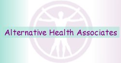 Alternative Health Associates